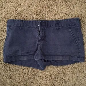 Missimo Supply Co. Shorts